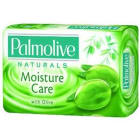 PALMOLIVE Naturals Mydło w kostce Moisture Care 90g