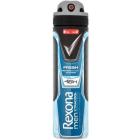 REXONA MEN Antyperspirant w aerozolu Xtracool 150ml