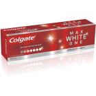 COLGATE MAX WHITE ONE Pasta do zębów 75ml
