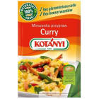 KOTANYI Mieszanka przypraw curry 27g
