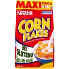 NESTLÉ Płatki Cornflakes bezglutenowe 600g
