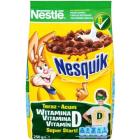 NESTLÉ Płatki Nesquik 250g