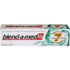 BLEND-A-MED Complete 7 + Mouthwash 2in1 Pasta do zębów 100ml