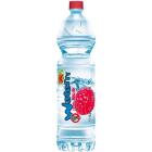 KUBUŚ Waterrr o smaku maliny 1.5l