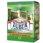 KRYNICZANKA Mineralna woda lecznicza Zuber 5l