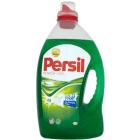 PERSIL POWER GEL Żel do prania tkanin białych 3.65l