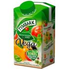 TYMBARK Vega Śródziemnomorski Ogród Sok z warzyw i owoców 500ml