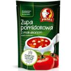 PROFI Zupa Pomidorowa z makaronem 450ml