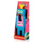 SUCK UK Robo - Dziadek do orzechów (duży) 1szt