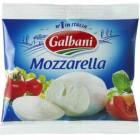 GALBANI Ser Mozzarella 125g