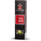 HOUSE OF ASIA Pasta Wasabi 43g