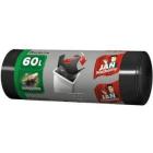 JAN NIEZBĘDNY Easy-Pack Worki na śmieci 60l 26 szt. 1szt
