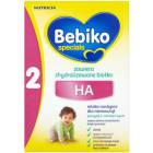 BEBIKO HA2 Mleko modyfikowane - po 6 miesiącu 350g