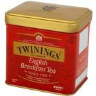 TWININGS Herbata liściasta English Breakfast 100g