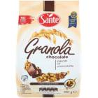SANTE Granola czekoladowa 350g