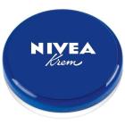 NIVEA CREME Krem 50ml