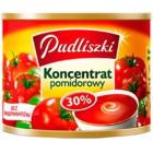 PUDLISZKI Koncentrat pomidorowy 70g
