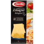 BARILLA La Collezione Makaron Lasagne 500g