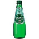 KINGA PIENIŃSKA Naturalna woda mineralna gazowana 330ml