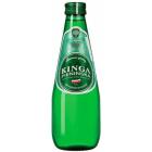 KINGA PIENIŃSKA Naturalna woda mineralna niegazowana 330ml