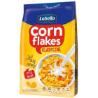 LUBELLA Corn Flakes Corn Flakes Klasyczne Płatki kukurydziane 250g