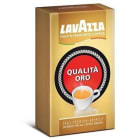 LAVAZZA Kawa mielona Qualita Oro 250g