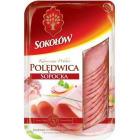 SOKOŁÓW Klasyczny Polski Polędwica sopocka 140g