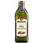 MONINI Olej z pestek winogron 500ml