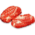 ELKOPOL Łopatka jagnięca bez kości rolowana z Nowej Zelandii mrożona 1.5kg