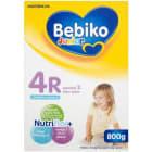 BEBIKO Junior 4R Mleko modyfikowane dla dzieci - po 24 miesiącu 800g