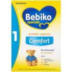 BEBIKO Comfort 1 na kolki i zaparcia - od urodzenia 350g