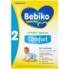BEBIKO Comfort 2 na kolki i zaparcia - po 6 miesiącu 350g