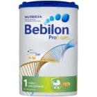 BEBILON Mleko z Profutura 1 - od urodzenia 800g