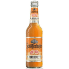 SCHOFFERHOFER Piwo Grapefruit 330ml
