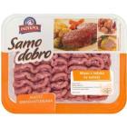 INDYKPOL Mięso mielone na kotlety z indyka 500g