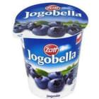 ZOTT Jogobella Jogurt o smaku jagodowym 150g