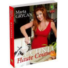 MARTA GRYCAN Kuchnia Haute Couture 1szt