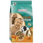 VERSELE-LAGA Crispy Cavia Mieszanka dla świnek morskich z witaminą C 1kg