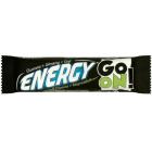 SANTE GO ON! Baton kokosowy Energy 50g