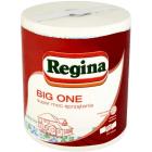 REGINA BIG ONE Ręcznik papierowy 1szt