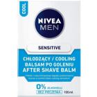 NIVEA MEN Sensitive Cool Balsam po goleniu 100ml