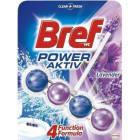 BREF Power Aktiv Zawieszka do WC - Laveneder 50g