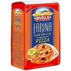 DIVELLA Mąka do pizzy (typ 00) 1kg