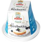 RIANS Brebette Ser z owczego mleka - piramidka 150g