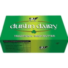 DUBLIN DAIRY Tradycyjne masło irlandzkie 200g