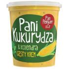 PAN POMIDOR&CO Pani Kukurydza&Kolendra Zupa krem 400g