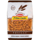 MELISSA Primo Gusto Makaron Fusilli Integrali (Świderki pełnoziarniste) 100% Durum 500g