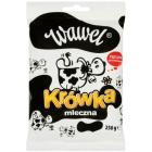 WAWEL Cukierki Krówka Mleczna 250g