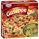 DR. OETKER GUSEPPE Pizza z kurczakiem i masala curry Chicken Thai mrożona 375g