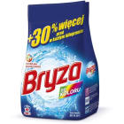 BRYZA Lanza Expert Mix Color Proszek do prania tkanin kolorowych 3kg